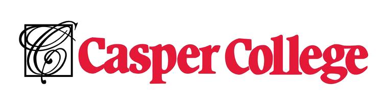 CasperCollege Logo