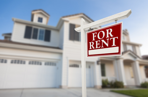 Choose the Right Rental Home for Your Family